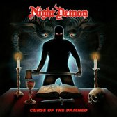Curse Of The Damned