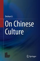 On Chinese Culture