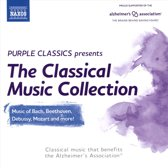 The Classical Music Collection