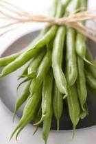 The Green Beans Journal