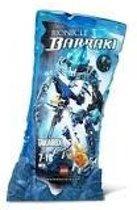 Lego Bionicle Takadox