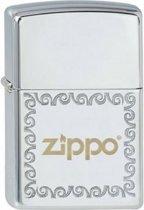 Aansteker Zippo Zippo