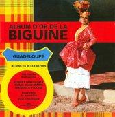 Album d'Or de La Bigune