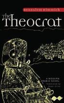 The Theocrat