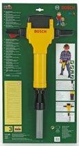 Bosch Speelgoed Professional Line Boorhamer