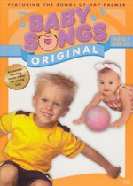 Baby Songs Original