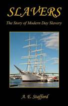 Slavers - The Story of Modern Day Slavery