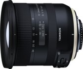 Tamron 10-24mm - F/3.5-4.5 Di II VC HLD - geschikt voor Canon