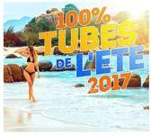 100% Tubes De Lete 2017