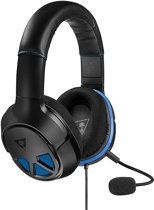 Turtle Beach Recon 150 - Gaming Headset - PS4