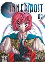 Innermost T02