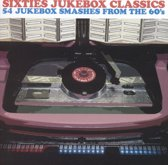 Sixties Jukebox Classics