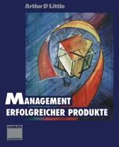 Management Erfolgreicher Produkte