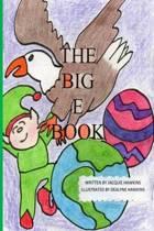 The Big E Book