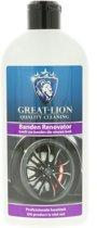 Great Lion Banden Renovator 500ml
