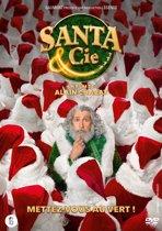 Santa & Cie (dvd)