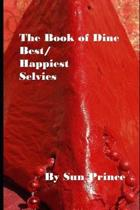 The Book of Dine Best/Happiest Selves