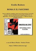 Roma E Il Fascismo
