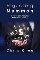 Rejecting Mammon