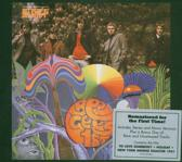 Bee Gees' 1st (Expanded Edition)
