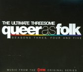 Queer as Folk: Ultimate Threesome