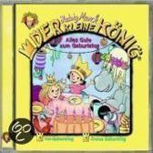 Der Kleine Konig, Vol. 13: Alles Gute zum Geburtstag