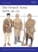 The French Army, 1939-45
