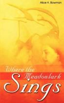Where the Meadowlark Sings