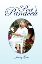 Poet's Panacea