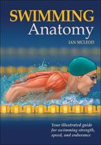 Swimming Anatomy