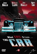 Car (dvd)