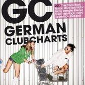 German Clubcharts 2013
