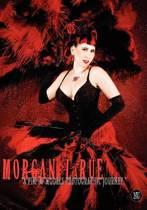 Morgan Larue