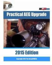 Practical AEG Upgrade 2015 Edition