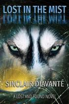 Lost In The Mist: Book Two of the Lost And Found Series