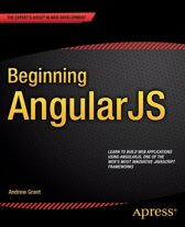 Beginning AngularJS