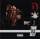 True To Self (LP)