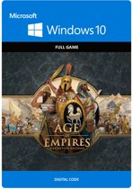 Age of Empires: Definitive Edition - Windows