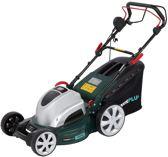 Powerplus POWPG10260 Grasmaaier 1800W - 46 cm maaibreedte - zelfrijdend