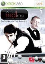 World Snooker Championship Real 2009