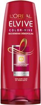 L'Oreal Elvive Color-Vive Beschermende Conditioner 200ml