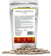 Sensipharm Kidney Care Plus - Paard
