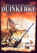Both Sides Of The Line Duinkerke