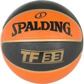 Spalding Basketbal TF33 Outdoor maat 6