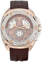 Saint Honore Mod. 889080 6MIR - Horloge