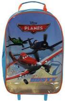 Planes trolley - blauw - Planes reistas
