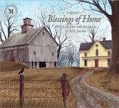 Blessings of Home Kalender 2020
