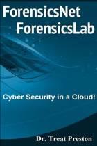 Forensicsnet?/Forensicslab?