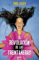 La revolucion de las treintañeras