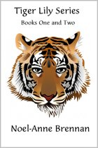 Tiger Lily Series